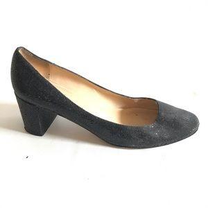 Kate Spade ♠️ Heels Size 8.5 M